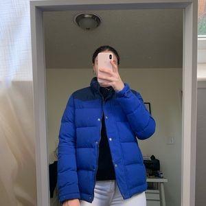 Women's Patagonia Jacket